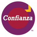 Confianza+Logo-01