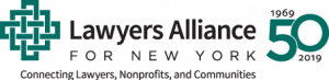 Lawyers_Alliance_New_logo_